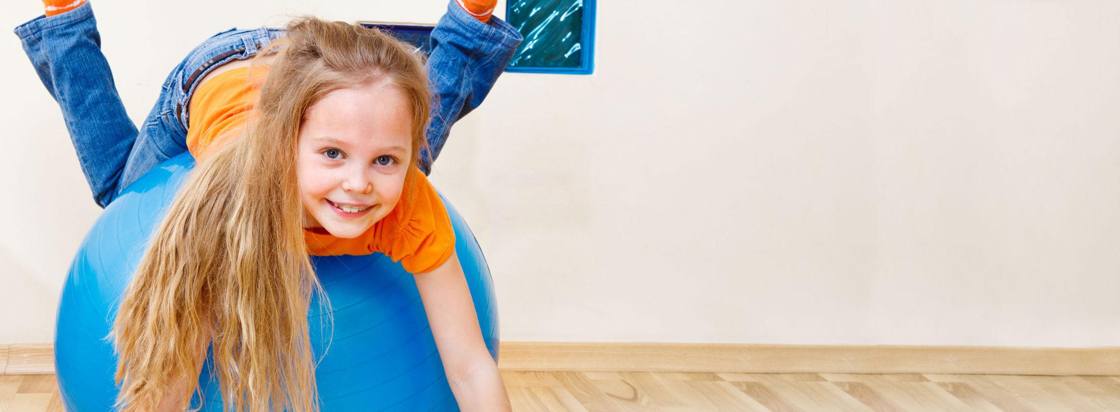 Australia's Best Interactive & fun early learning programs
