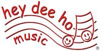 music play for children australia